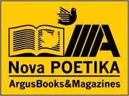 Logo_npabm_small