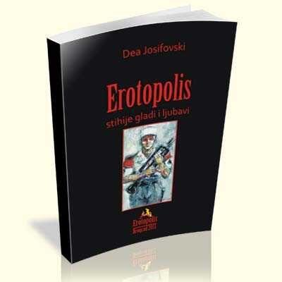 deo-josifovski-erotopolis