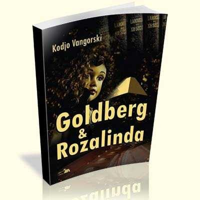 kodjo-vangorski-goldberg-rozalinda