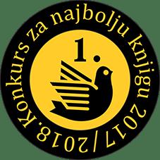 konkurs_foto reklama_2018_small