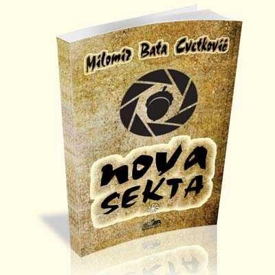 milomir-bata-cvetkovic-nova-sekta