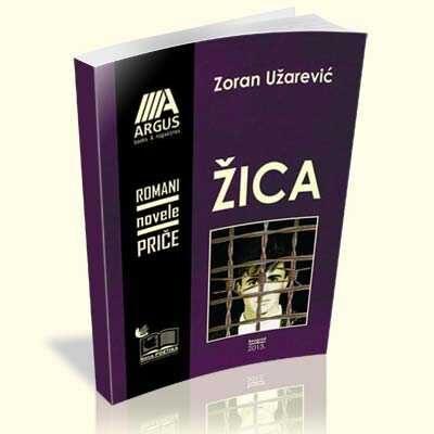 zoran-uzarevic-zica