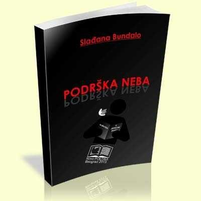 sladjana_bundalo_podrska_neba