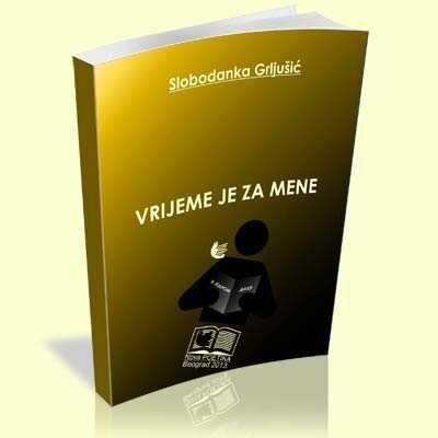 slobodanka_grljusic_vrijeme_je_za_mene