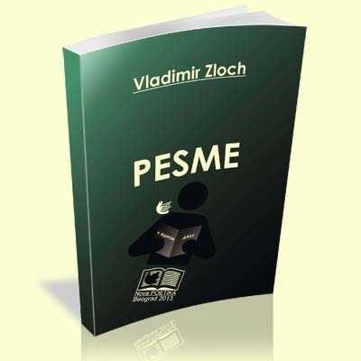 vladimir_zloch_pesme