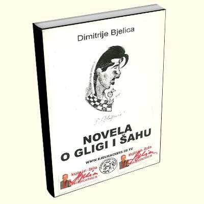 novela o gligi i šahu 3d