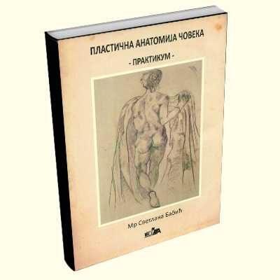 plasticna anatomija coveka 3d
