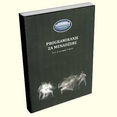 programiranje za menadžere 3d