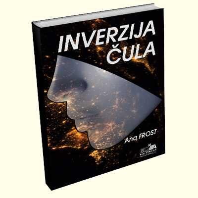 INVERZIJA CULA_ana frost_cover_sajt
