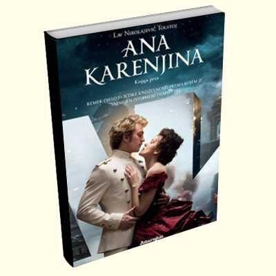 Ana_Karenjina-1 3d