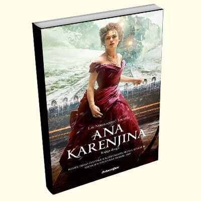 Ana_Karenjina-2 3d