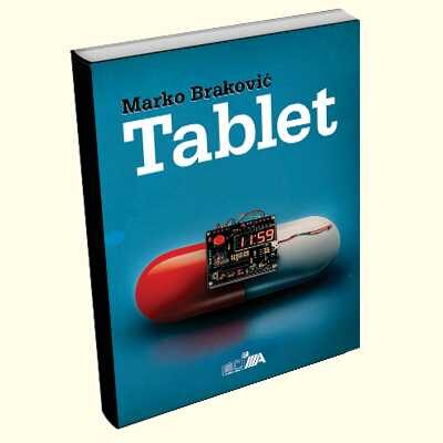 tablet_cover_sajt
