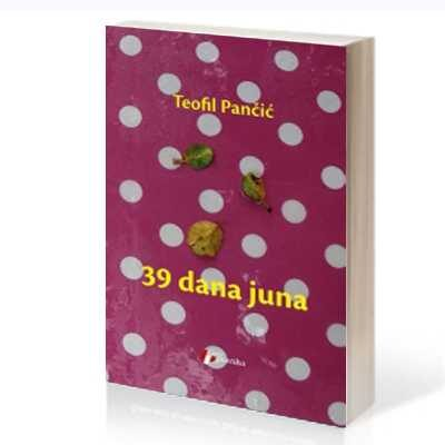 39_dana_juna_3d