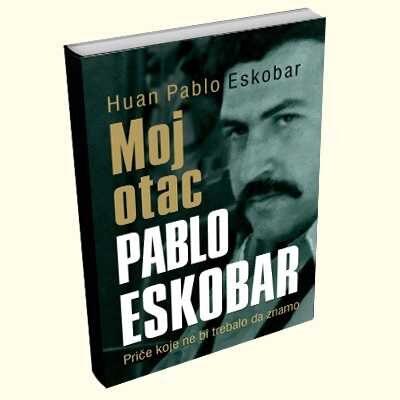MOJ-OTAC-PABLO-ESKOBAR 3D