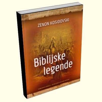 biblijske_legende_3d