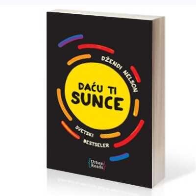 dacu_ti_sunce_3d