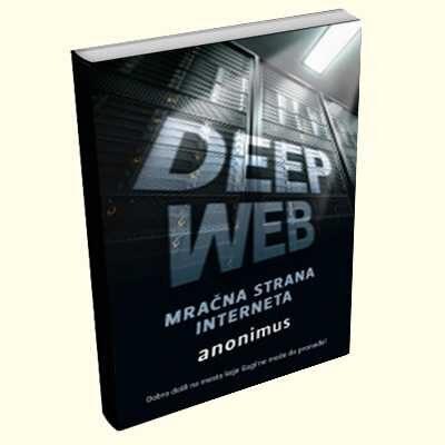 deep_web_-_mracna_strana_interneta_3d