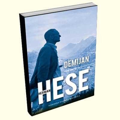 delfi_demijan_herman_hese3d