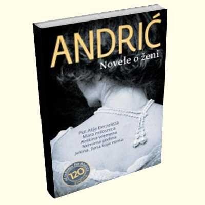 delfi_novele_o_zeni_ivo_andric3d