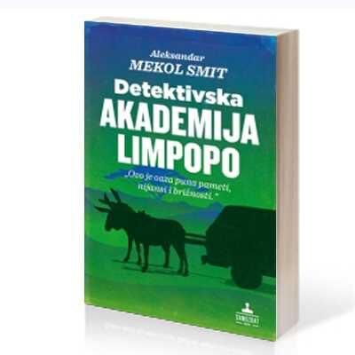 detektivska_akademija_limpopo_3d