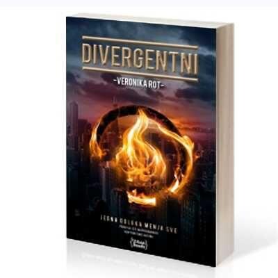 divergentni_3d