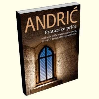 fratarske_price_3d