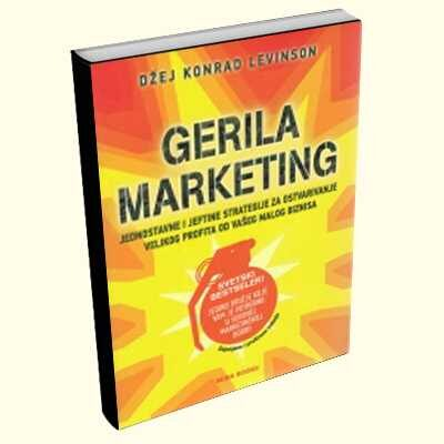 gerila_marketing_3d