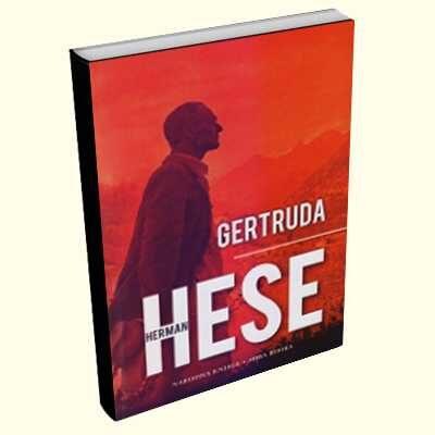 gertruda_3d