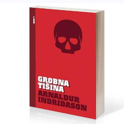 grobna_tisina_3d