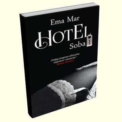hotel_-_soba_1_3d