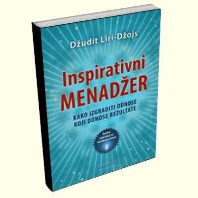 inspirativni_menadzer_3d
