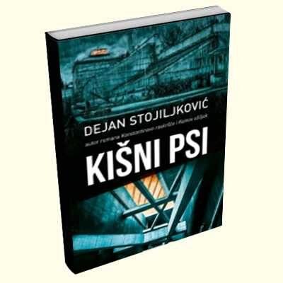 kisni_psi_3d