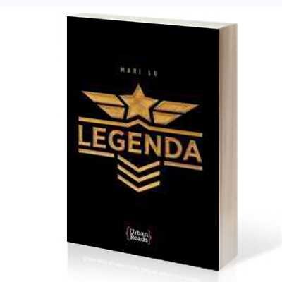 legenda_3d