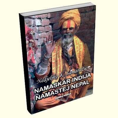 namaskar_indija_namaste_nepal_3d