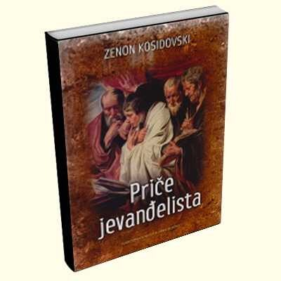 price_jevandjelista_3d