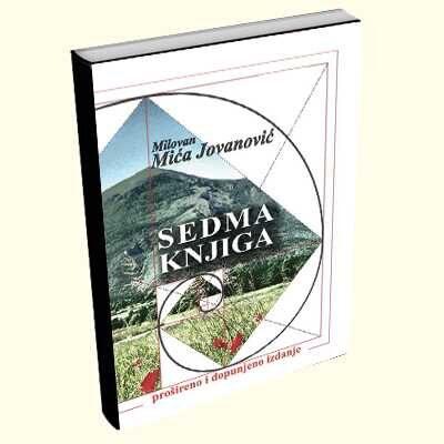 sedma-knjiga-drugo-izdanje_3d