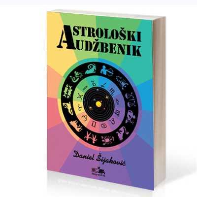 3astrološki udžbenik
