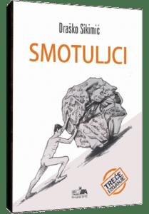 smotuljci3