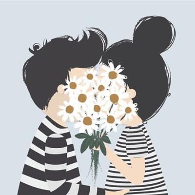 ljubavni