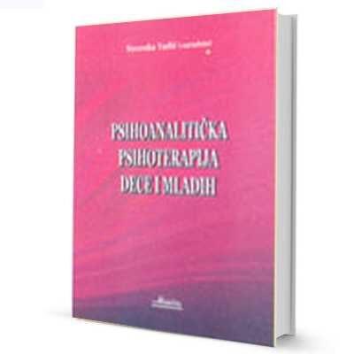 3Psihoanaliticka-psihoterapija-dece-i-mladih-22857