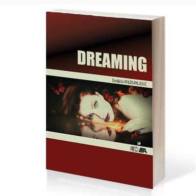 dreaming_danijela milosavljevic_sajt
