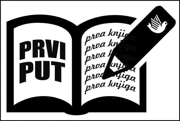 prvi put_edicija_logo_okvir_small
