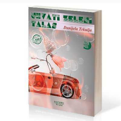 UHVATI ZELENI TALAS_danijela trkulja_COVER_3D