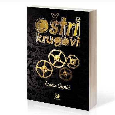 ostri krugovi_ivana canic_3D