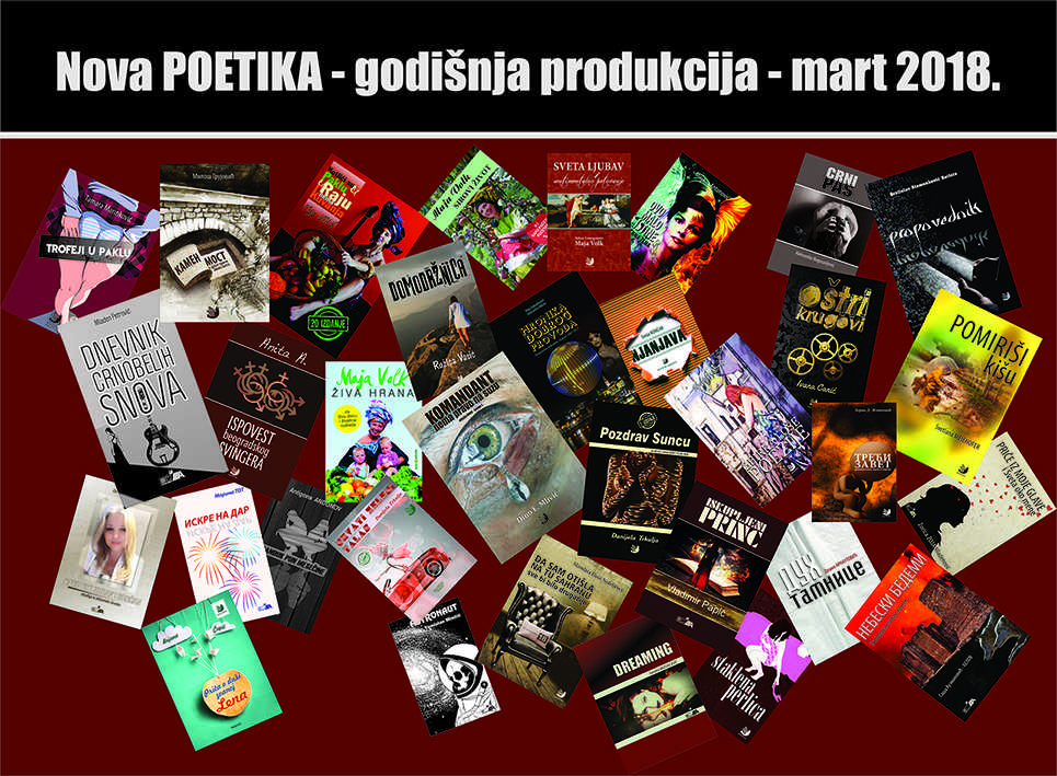 NP_produkcija_mart2108