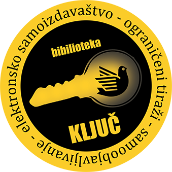 biblioteka kljuc_okrugli logo_small