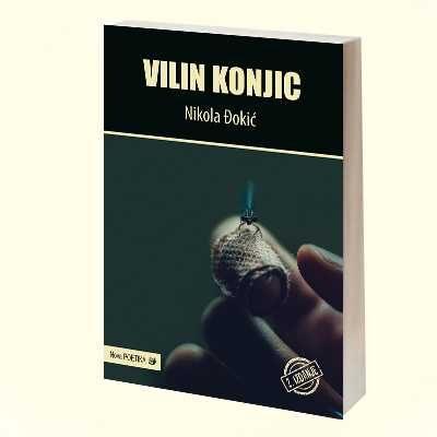 vilin konjic_3D_sajt