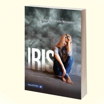 IRIS_snezana mabrenovic_3D_sajt