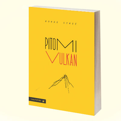 djordje simic_pitomi vulkan_cover_sajt