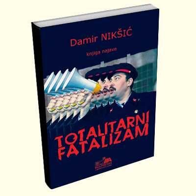 TOTALITARNI FATALIZAM_COVER_sajt